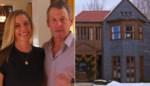 Lance Armstrong krijgt deze peperdure villa niet verkocht door coronavirus