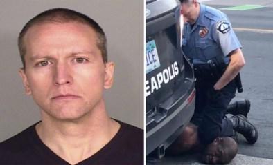 Getrouwd met een vluchtelinge en ex-collega van zijn slachtoffer: wie is Derek Chauvin, de agent die de VS in rep en roer zet?