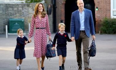 "William en Kate dienen klacht in tegen hun ""favoriete"" royaltymagazine na ""misselijkmakend"" artikel"