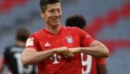 De grootste misstap ooit? Hoe Real Madrid de kans liet liggen om Robert Lewandowski voor 'slechts' 20 miljoen euro op te pikken