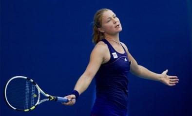 """Ex-nummer 1 van de tenniswereld ging ten onder toen ze al haar dromen realiseerde: """"Ik dacht dat het leuk zou zijn, niet dus..."""""""