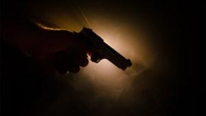 """Man in Duitsland schiet op groep mensen omwille van """"luide muziek"""""""