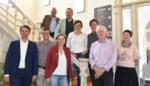 Stad lanceert T-bon om lokale economie aan te zwengelen