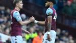 """Ploegmakker Engels haalt uit naar heropstart van de Premier League: """"Geld is enige drijfveer"""