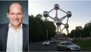 Stad Brussel neemt voortaan zelf wagens van straatracers in beslag