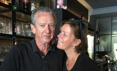 """Café 't Zijspoor aan station zal na coronacrisis niet heropenen: """"Tijd om gas terug te nemen"""""""