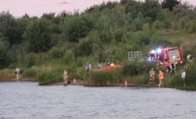 Grote zoekactie naar mogelijk vermist kind in water van natuurreservaat