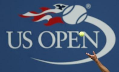 """US Open gaat voor veilig toernooi op vaste datum en vaste locatie: """"Het blijft de moeite lonen om het toernooi te laten doorgaan"""""""