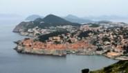 Belgen toch welkom in Kroatië mits ze relevante documenten kunnen voorleggen