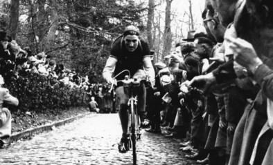 """Onze wielerjournalist neemt afscheid van Roger Decock (1927-2020), de laatste der Mohikanen: """"Je stond voor de eeuwige jeugd"""""""