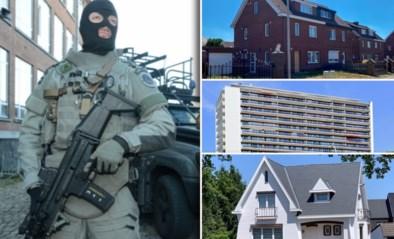 """Familie betaalde 300.000 euro voor ontvoerde jongen, maar dat was niet genoeg: """"Jullie hebben nog auto"""""""