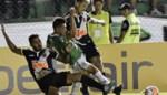 Braziliaanse club telt maar liefst 16 personen die besmet zijn met het coronavirus