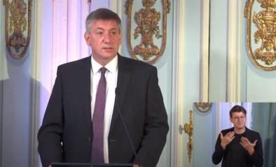 Vlaamse regering laat particulieren voordelig investeren in Vlaamse ondernemingen