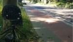 Politie klist 122 snelheidsovertreders
