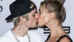"""Hailey Bieber is geruchten over plastische chirurgie beu: """"Stop met mijn foto's te vergelijken"""""""
