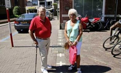 """Het grensdorpje waar de Nederlanders wel op het terras mogen zitten en de Vlamingen niet: """"Denk er nu echt iemand dat het zo werkt?"""""""