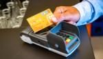 Contactloos betalen zonder kopzorgen: zo hou je het veilig