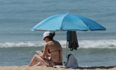 Interactieve kaart ontwart het kluwen: waar kan je deze zomer op vakantie?