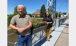 Haacht en Keerbergen werken samen aan klimaatactieplan