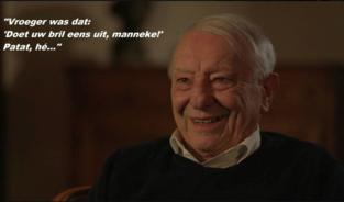 Herman Loosen overleden, leraar en secretaris van het Welvaartscomité