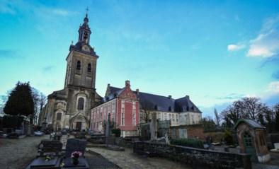 Vredesbeiaard bekroond door Europese erfgoedprijs
