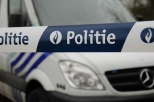 Twee gewonden en vijf arrestaties bij grote vechtpartij in Gent