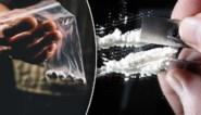Familie van ontvoerde jongen smokkelde cocaïne en xtc-pillen in verborgen ruimtes in auto's
