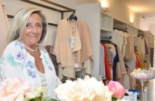 """Betty (75) laat haar levenswerk los na 50 jaar ondernemerschap, maar pas na een zetje van haar kinderen: """"Mama, het is nu echt wel genoeg geweest"""""""