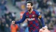 La Liga is terug op 11 juni: Mallorca-Barcelona en Real Madrid-Eibar zijn de blikvangers van speeldag 28