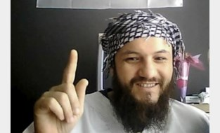 Beruchte Syriëronselaar opgepakt als verdachte in onderzoek naar ontvoering Genkse jongen