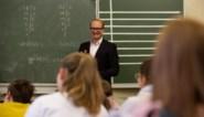 """""""Voorrangsregel voor Vlaamse Rand is pure symboolpolitiek"""""""