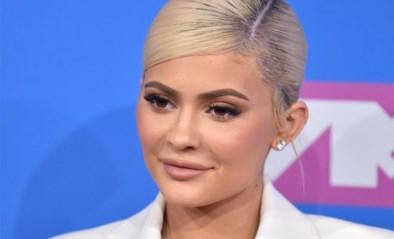 Kylie Jenner dan toch géén miljardair