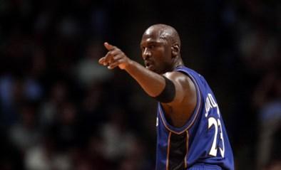 Hij hield zich altijd ver weg van politieke boodschappen, maar na George Floyd kon zelfs Michael Jordan niet langer zwijgen