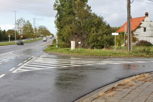 Meer dan vijf miljoen voor Lierse wegenwerken