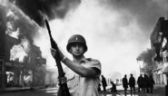 Hoe de VS weinig lessen lijkt te hebben getrokken uit de tikkende tijdbom die ruim 50 jaar geleden ontplofte
