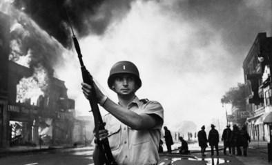 Hoe de VS weinig lessen lijkt te hebben getrokken uit de tikkende tijdbom die ruim 50 jaar geleden al ontplofte