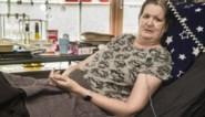 """Magda (50) overleeft coronavirus na klaplong en 'recordtijd' op Covid-afdeling: """"Mensen die dit niet ernstig nemen, maken me razend"""""""