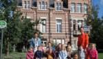 Akkoord met boze buur: bouw nieuwe school mag dan toch van start gaan