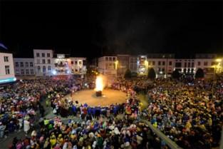 """Nu al grote vraagtekens bij carnaval 2021: """"Stoet moet kunnen maar feestjes achteraf zijn problematisch"""""""