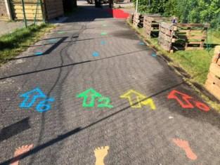 Sint-Pieters-Leeuw wil zomerschool organiseren