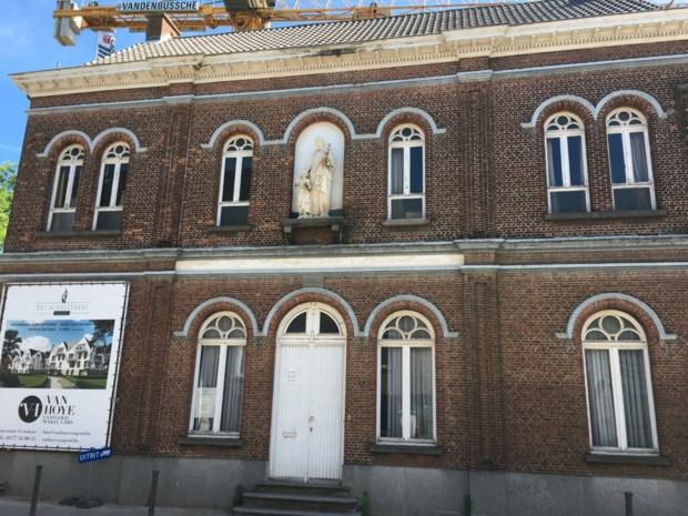 Gemeente investeert 300.000 euro extra in nieuwe academie