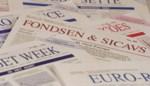 Uw spaarcenten kunnen Vlaamse bedrijven redden: hoe werkt het, en wat zijn uw voordelen en risico's?