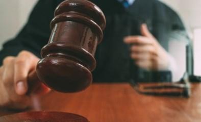 Man krijgt celstraf voor herhaaldelijke inbreuken op coronawetgeving