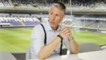 Waarom Michael Verschueren het maar 1,5 jaar uithield als manager van Anderlecht