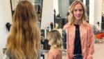 Van lang haar naar een lob