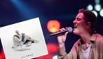 RECENSIE. 'Sillygomania' van Loïc Nottet: Aanleunen bij de sterren ***