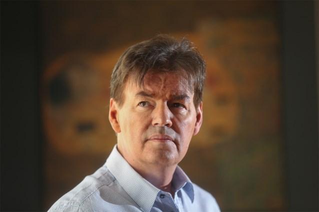 """Bernard Wesphael: """"Ik keer terug naar de politiek"""""""