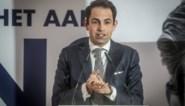 Vlaams Belang gaf in mei meer dan 100.000 euro uit aan advertenties op Facebook