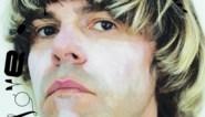 RECENSIE: 'I love the new sky' van Tim Burgess: Geen hoek blijft onverkend ****