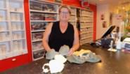 Uitbaatster lingeriewinkel Marie-Thérèse met pensioen